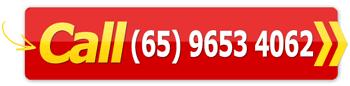 9653 4062