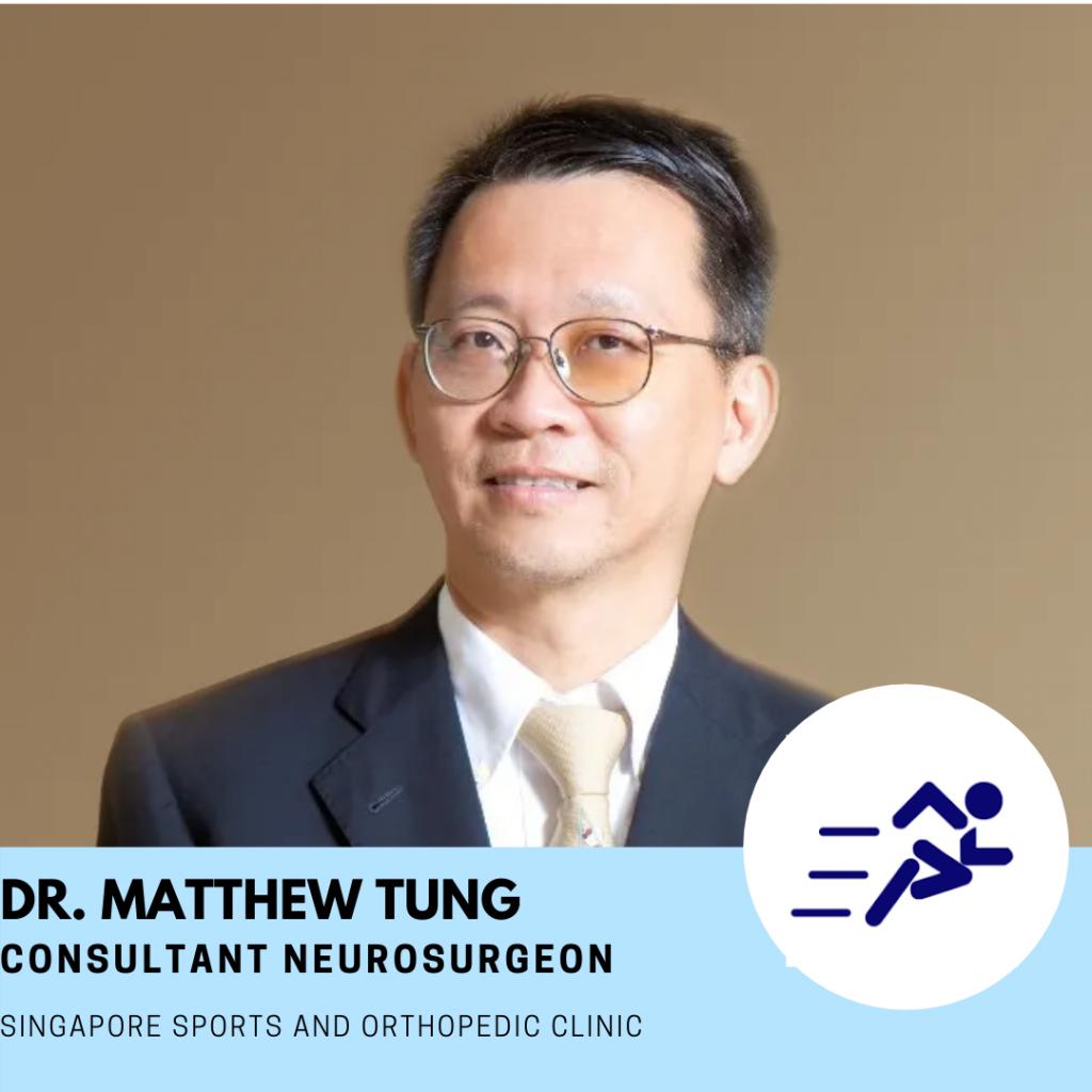dr-matthew-tung